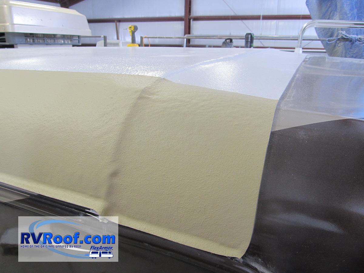 Custom-FlexArmor-Rv-roof-radius