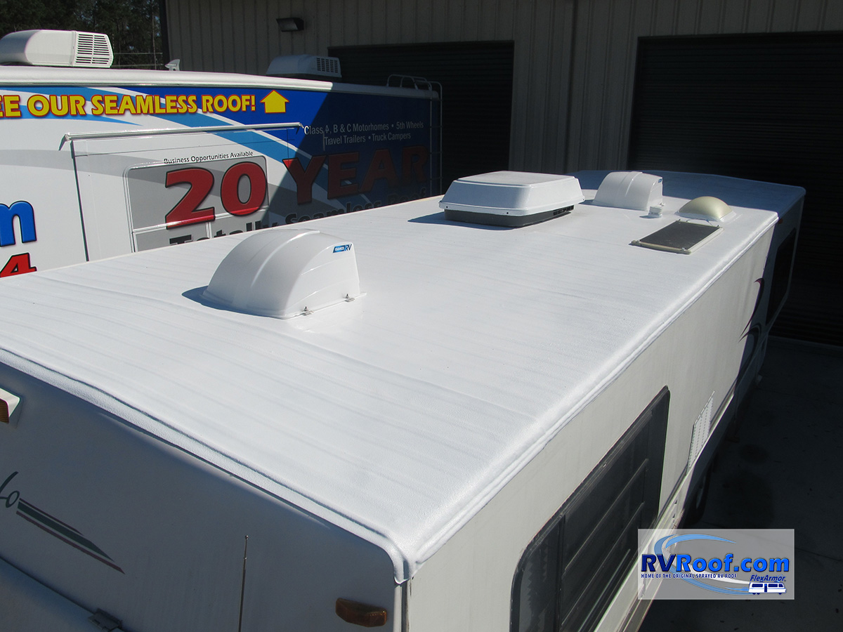 Hi-LO-with-FlexArmor-roof-applied
