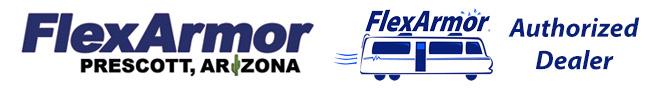 AZ RV Roof - Authorized FlexArmor Applicator